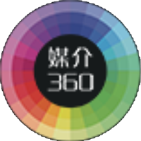媒介360