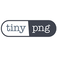 Tinypng