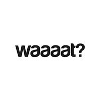 waaaat
