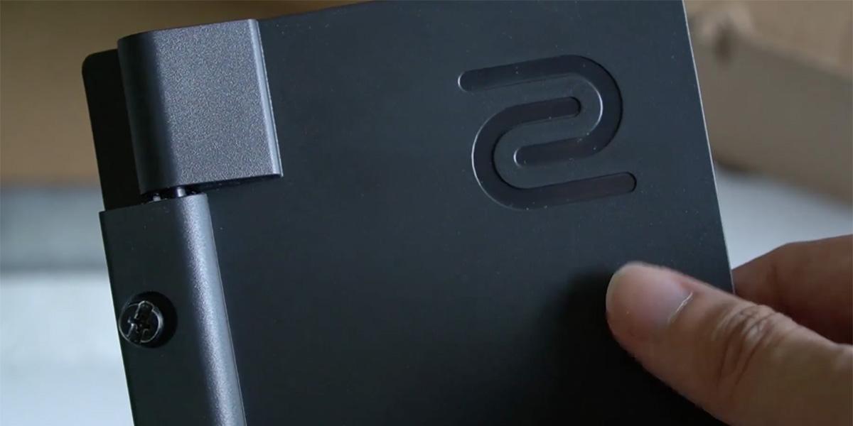 【马来西亚】目前最快的电竞屏幕? ZOWIE XL2746S电竞屏幕开箱测评