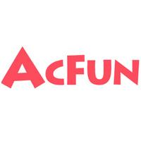 AcFun
