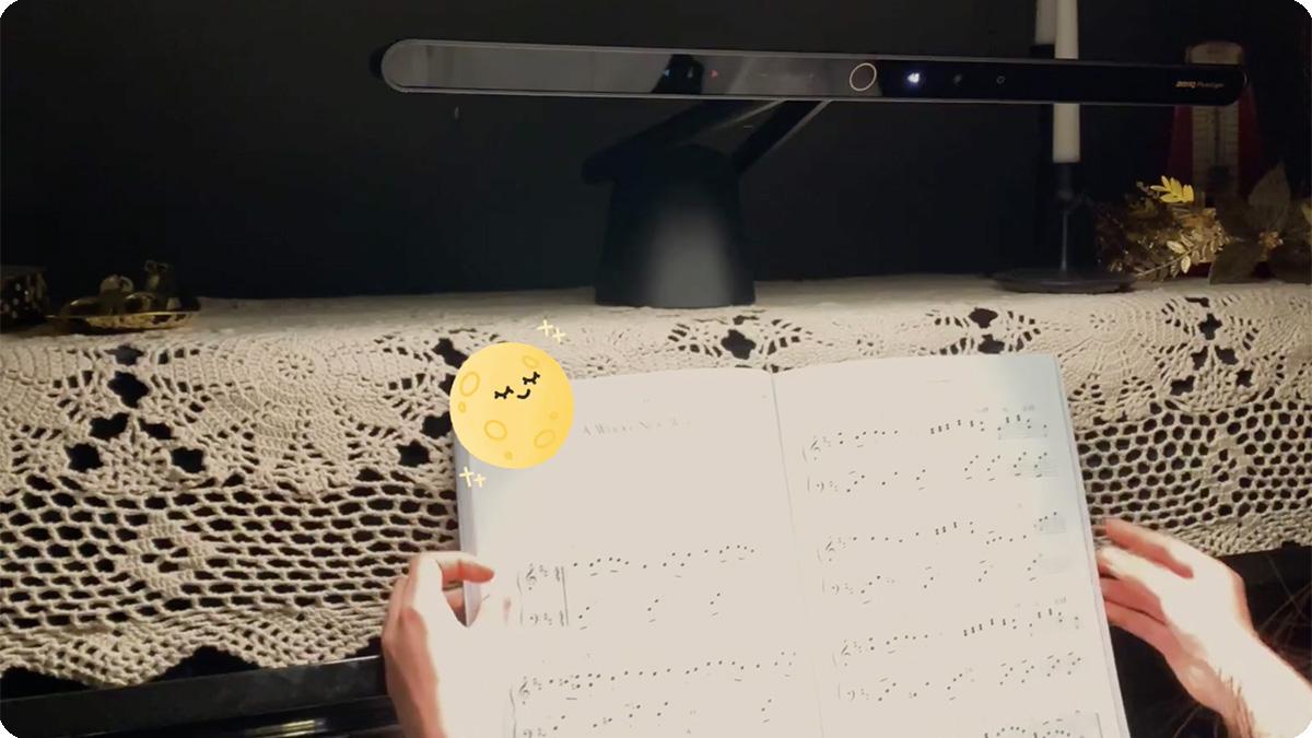 【视频】钢琴弹奏 阿拉丁电影 A Whole New World