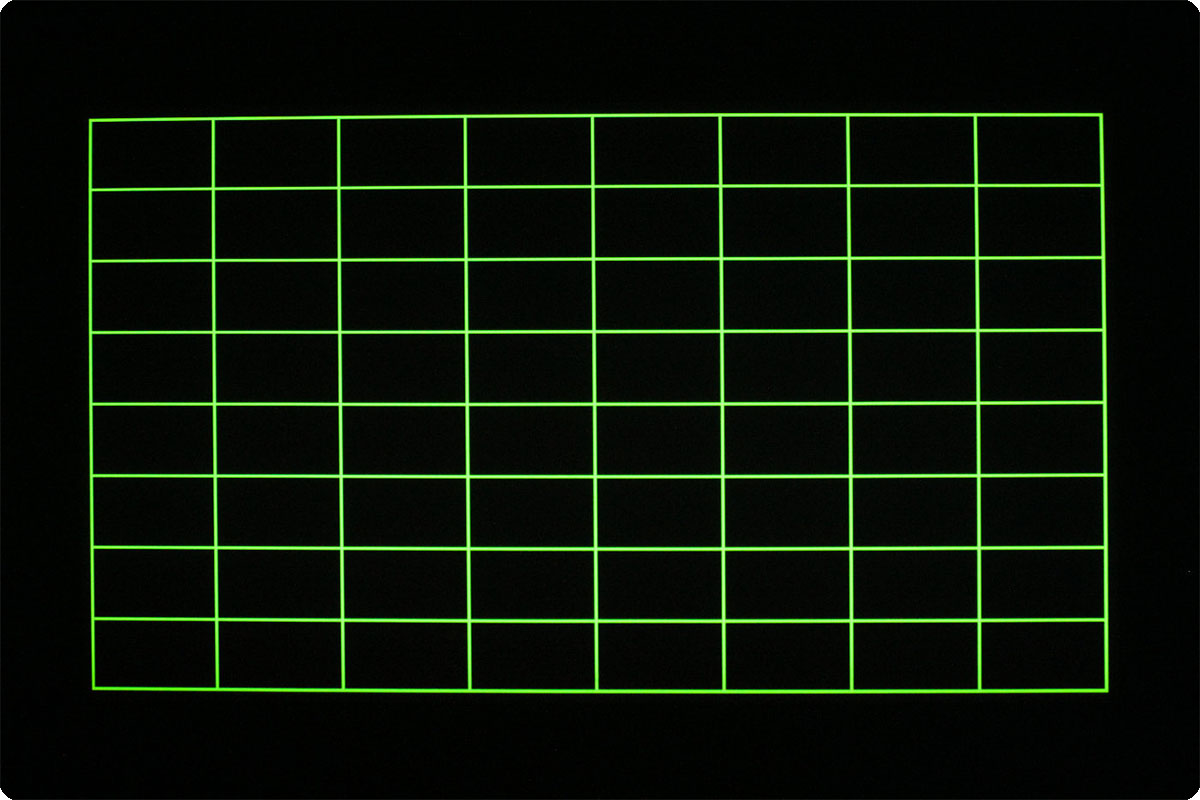 感受4K广色域投影的魅力 | 明基W2700深度评测