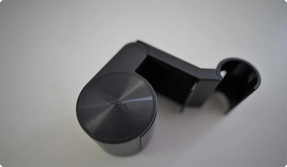 明基BenQ ScreenBar Plus护眼灯挺不错的