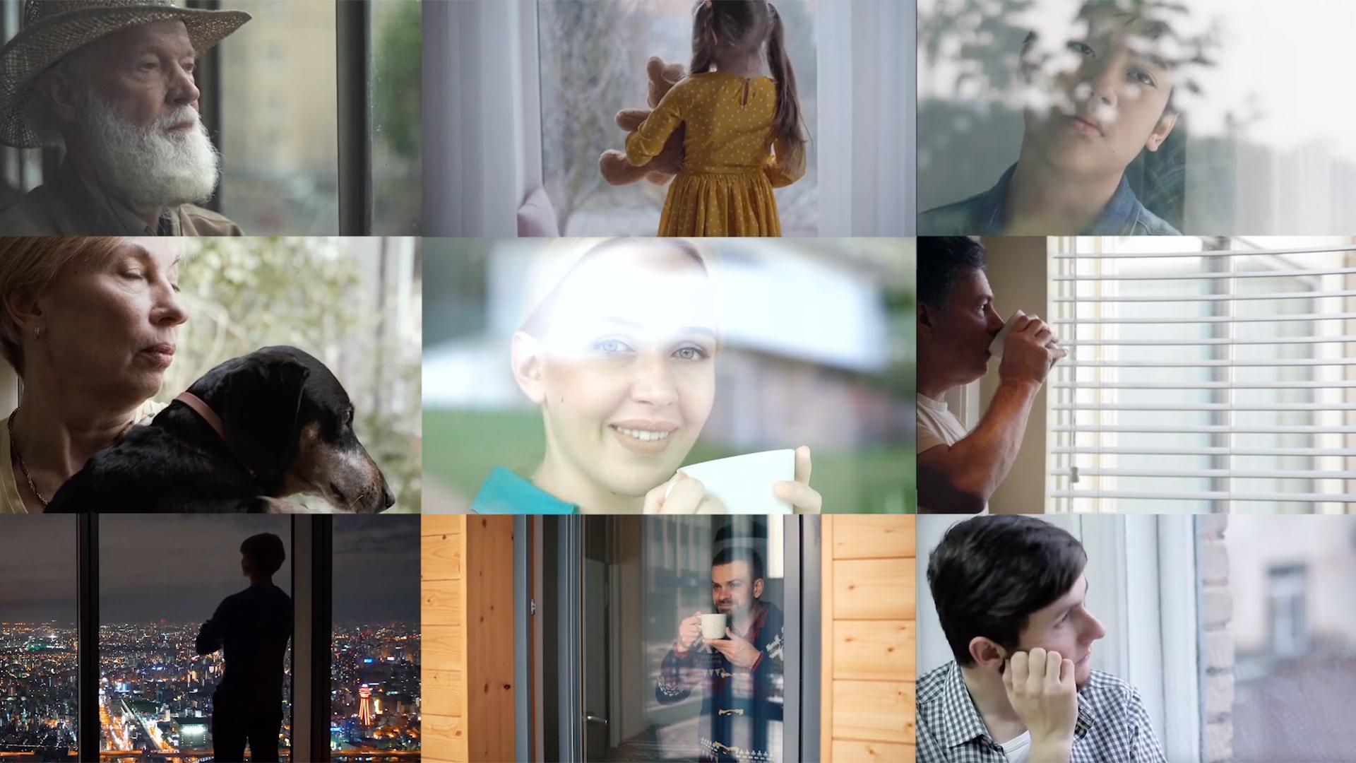 【视频】BenQ显示器 |在家工作学习和休闲娱乐的好伙伴