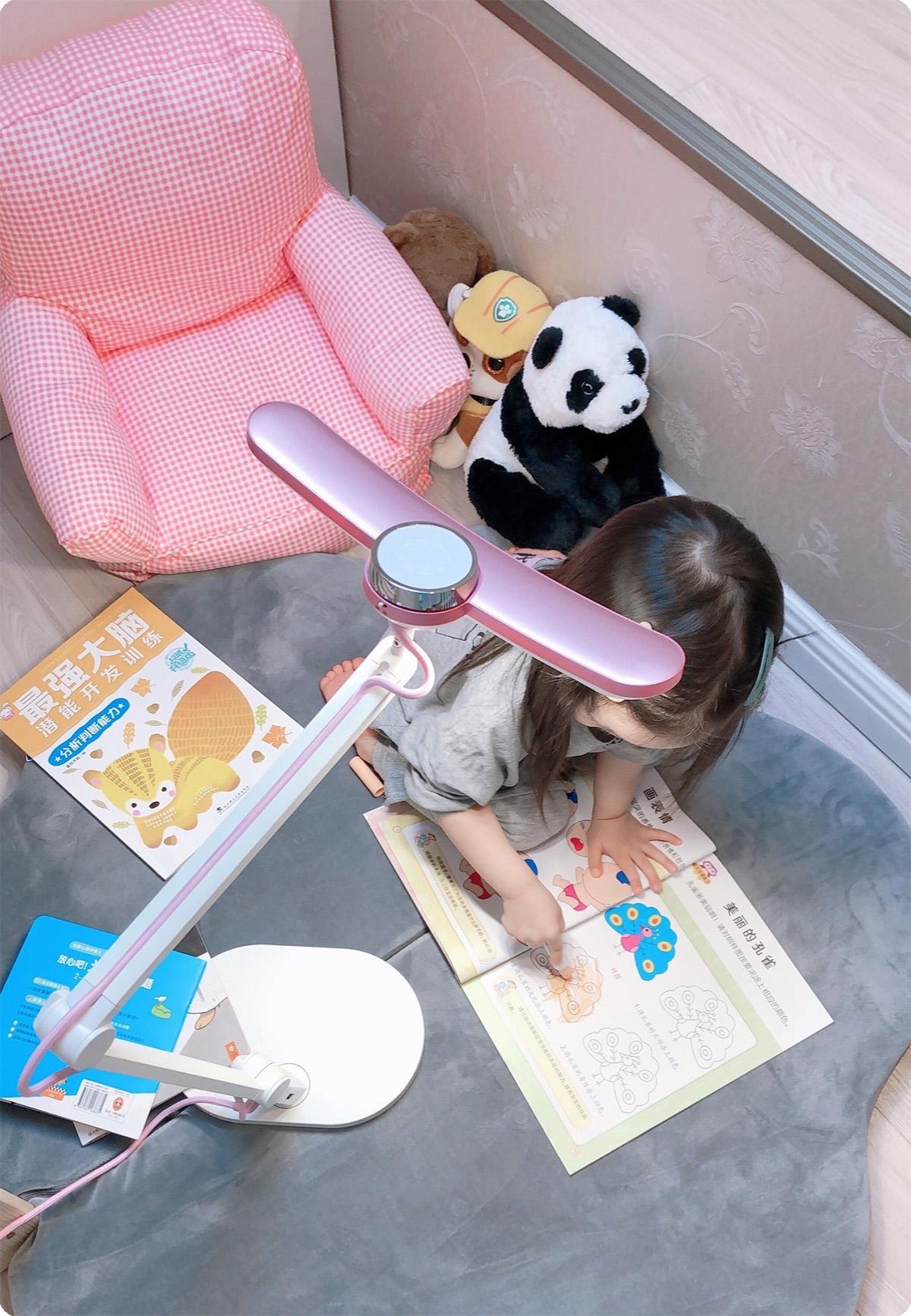 做点什么,来预防或缓解孩子出现近视