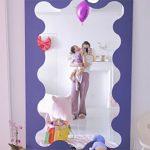 奶里奶气的客厅,是少女用心装修的家 💅🏻